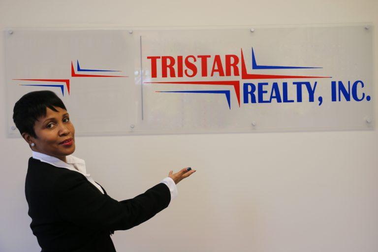 Dana Webb Realtor, Tristar Realty