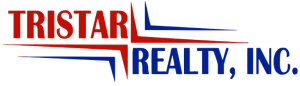 Tristar Realty Logo